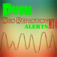 Push NR