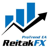 ReitakFX ProTrend EA