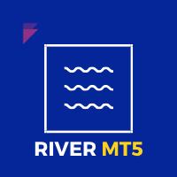 River MT5