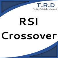 RSI Crossover