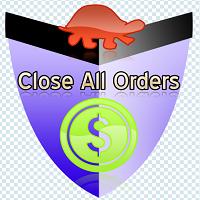 Rua Close All Orders
