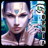 Sophia PRO