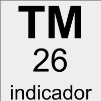 TM 26 Index