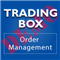Trading box Order Management DEMO