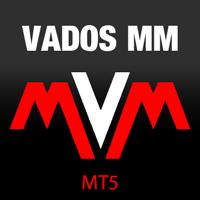 Vados MM
