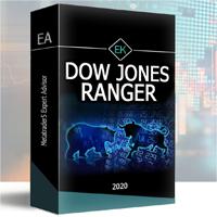 Dow Jones Ranger
