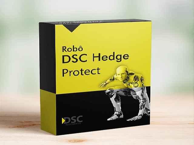 DSC Hedge Protect Win Demo