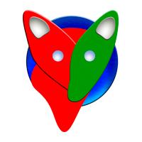 FOX Indicator