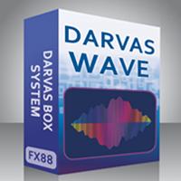 FX88 DarvasWave