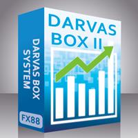 FX88 DarvasBox II