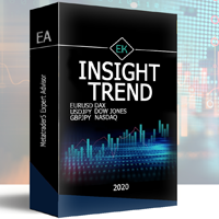 Insight Trend