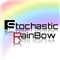 StochasticRainBow