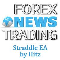 Straddle EA