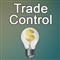 Trade Control