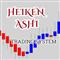 Trailing Stop Heiken Ashi MT5