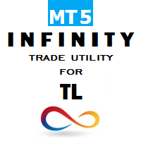 Infinity TradeUtility for TL