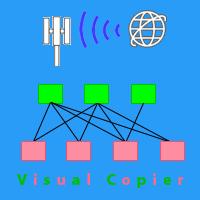 Visual Copier Remote Receiver MT5