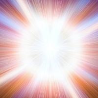 Big Bang MT5