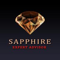 EA Sapphire