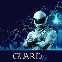 Guard Fx