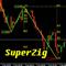 HF SuperZig