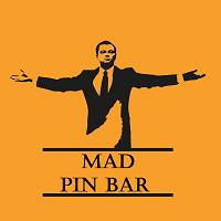 Mad Pin Bar