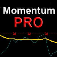 Momentum Pro