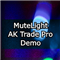 MuteLight AK Trade Pro Demo