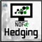 NDFT Hedging