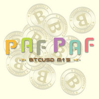 Pafpaf BTCUSD