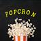 Popcron