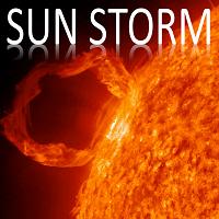 Sun Storm MT5