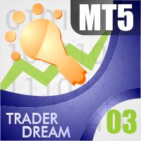 Trader Dream 03