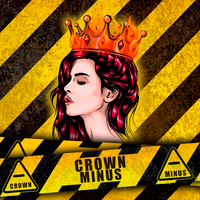 Crown minus free MT5