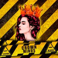 Crown minus MT5