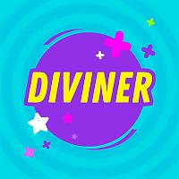 Diviner 5