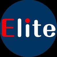 EliteFX Multi Pairs EA