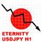 Eternity UsdJpy H1