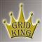 Grid King MT5