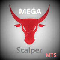 Mega Scalper MT5