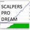 Scalpers Pro Dream MT4