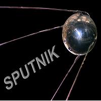 Sputnik MT4