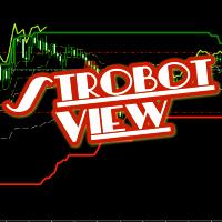 Storobotview