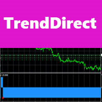 TrendDirect