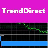 TrendDirect