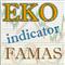 FAMAS indicator