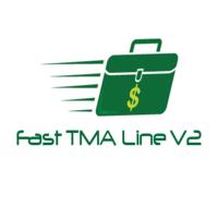 Fast TMA Line v2