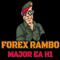 ForexRambo H1
