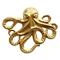 Octopus AI