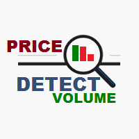 Price Detect Volume
